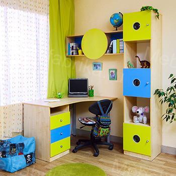 корпусная мебель на заказ Ростов-наДону
