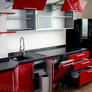фурнитура для кухонного гарнитура