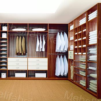 мебель для гардероба в современном стиле