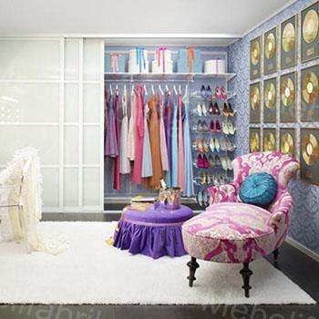 гардеровные комнаты в ростове