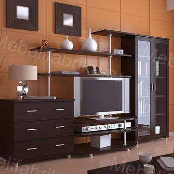 стильная мебель для гостинной