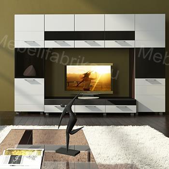 корпусная мебель для гостинной
