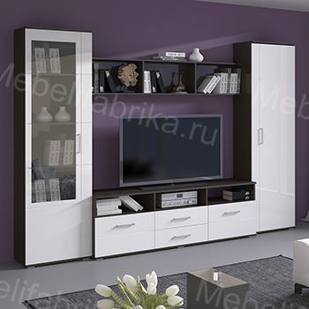 фото мебели для гостинной