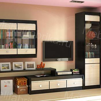 дизайн фото мебели для гостинной