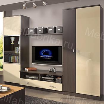 мебеь для гостинной комнаты в ростове