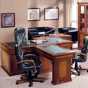 мебель руководителя в ростове