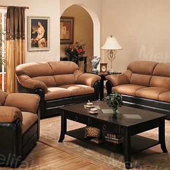 фото кожаной мебели