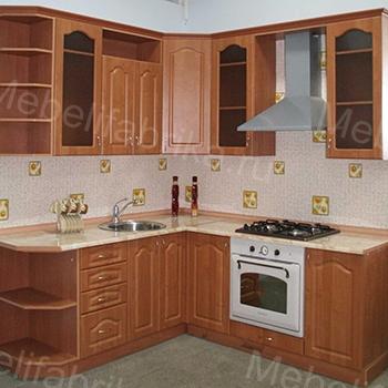 кухни плёночные