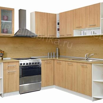 плёнка фасады на кухни