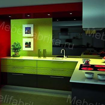 мебель для кухни в ростове