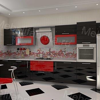 фото мебели для кухни