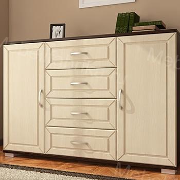 фото мебели из мдф