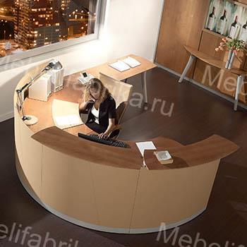 красивая мебель для гостиниц