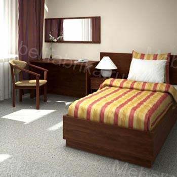 мебель для гостиницы в ростове на дону