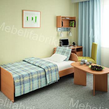 мебель для гостиницы в ростове