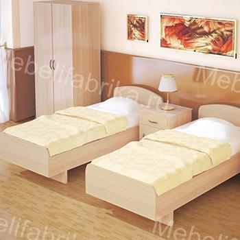 дизайн мебели для гостиниц