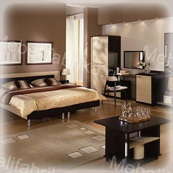уютная мебель для гостиниц