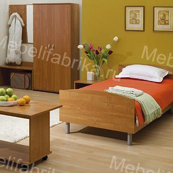 комфортная мебель для гостиниц