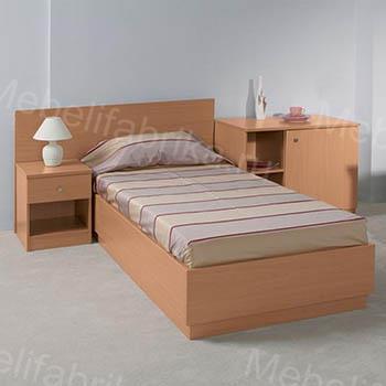 стильная мебель для гостиниц
