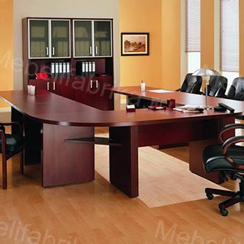 офисная мебель в ростове