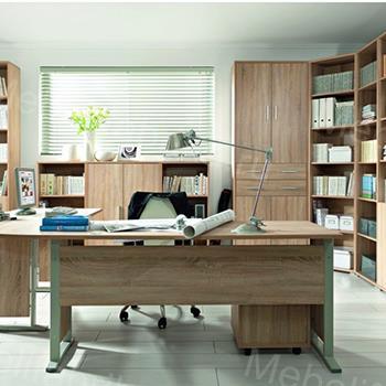 оригинальная мебель для офиса