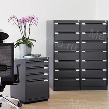 металлический мебельный гарнитур
