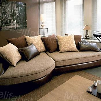 фото мягкой мебели