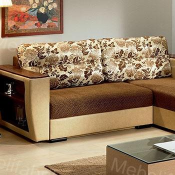 мягкой мебели в интерьере