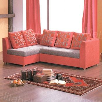 мягкий мебельный гарнитур