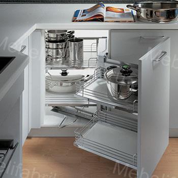 внутреннее наполнение кухни