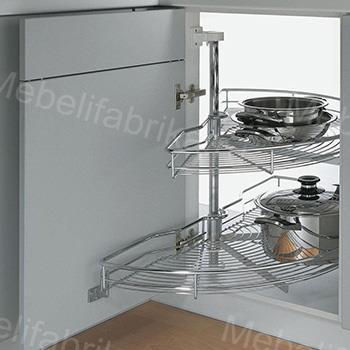 внутреннее наполнение для кухонного гарнитура