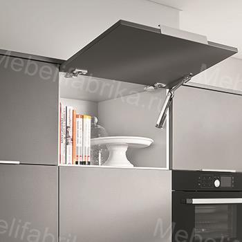 подъемный механизм для кухонной мебели