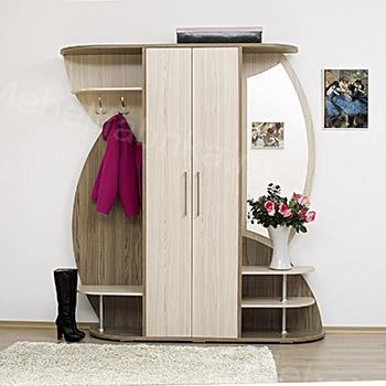 мебель для прихожей комнаты