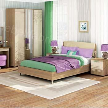 стильная мебель для спални