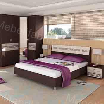 современная мебель для спален