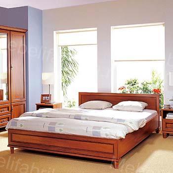 фото мебели для спальни