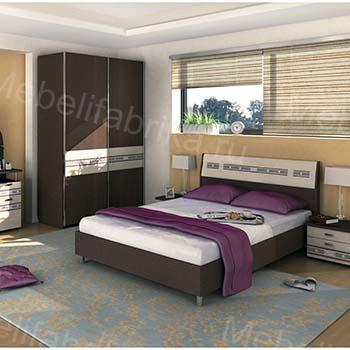 мебель для спальни в ростове