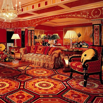 фото турецкого стиля